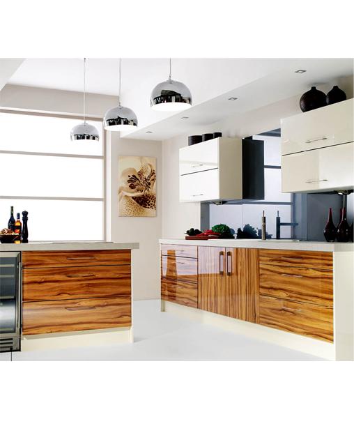 Rh best kitchen design r h international limited for Foreign kitchen designs